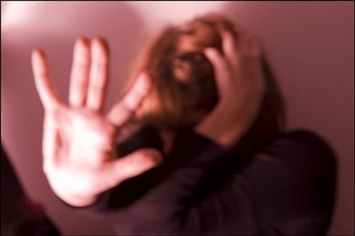 Поправки к закону подвергнут опасности сотни тысяч женщин и детей